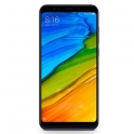 Smartfon Xiaomi Redmi 5 Plus - 3/32GB Czarny EU