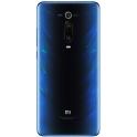 Smartfon Xiaomi Mi 9T - 6/64GB niebieski