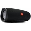 JBL głośnik bezprzewodowy Charge 4 - czarny