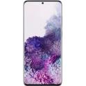 Smartfon Samsung Galaxy S20+ G985  DS 8/128GB - szary