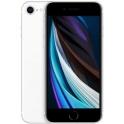 Apple Smartfon iPhone SE 2020 64GB biały