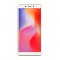 Smartfon Xiaomi Redmi 6A - 2/32GB złoty EU