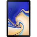 Tablet Samsung Galaxy T830 Tab S4 10.5 Wifi - szary