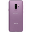 Smartfon Samsung Galaxy S9 G960F DS 4/64GB - liliowy