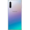 Smartfon Samsung Galaxy Note 10 N970F DS 8/256GB -  srebrny
