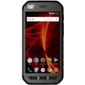 Smartfon Caterpillar S41 Dual Sim 3/32GB - Czarny