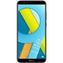 Smartfon Huawei Honor 9 Lite DS - 3/32GB czarny