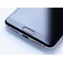 Szkło hartowane hybrydowe  3MK Flexible Glass Global XIAOMI REDMI 7