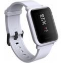 Smartwatch Xiaomi Amazfit Bip - biały