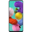Smartfon Samsung Galaxy A51 A515F DS 4/128GB - biały