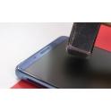 Szkło hartowane 3MK Flexible Glass SAMSUNG A7 2018