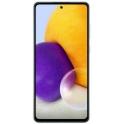 Smartfon Samsung Galaxy A72 A725F DS 6/128GB - niebieski