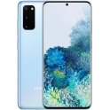 Smartfon Samsung Galaxy S20 G980 DS 8/128GB - niebieski