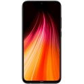 Smartfon Xiaomi Redmi Note 8  - 3/32GB czarny