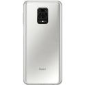Smartfon Xiaomi Redmi Note 9 Pro - 6/128GB biały