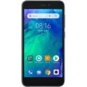 Smartfon Xiaomi Redmi GO - 1/16GB czarny