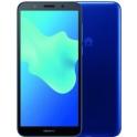 Smartfon Huawei Y5 2018 DS - 2/16GB niebieski