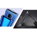 Etui Clear View Cover SAMSUNG S9 czarne