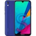 Smartfon Honor 8S DS - 2/32GB niebieski