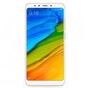 Smartfon Xiaomi Redmi 5 - 2/16GB Złoty EU