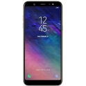 Smartfon Samsung Galaxy A6+ A605F SS 3/32GB - złoty