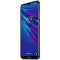 Smartfon Huawei Y6 2019 DS - 2/32GB czarny