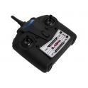 Dron Arcade Orbit Cam HD - ARCDO5HD