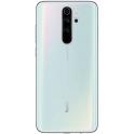 Smartfon Xiaomi Redmi Note 8 PRO - 6/128GB biały