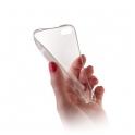 Etui slim case SAMSUNG GALAXY S9+ Transparentny