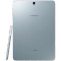 Tablet Samsung Galaxy T825 Tab S3 9.7 LTE - srebrny