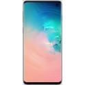 Smartfon Samsung Galaxy S10 G973F DS 8/128GB - biały
