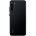 Smartfon Xiaomi Redmi Note 8  - 4/64GB czarny