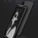 Etui Full 360 SAMSUNG A7 2018 czarne