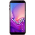 Smartfon Samsung Galaxy J6+ J610F DS 3/32GB - czerwony
