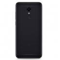Smartfon Xiaomi Redmi 5 Plus - 4/64GB Czarny EU