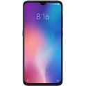 Smartfon Xiaomi Mi 9 - 6/128GB czarny