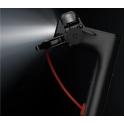 Hulajnoga Elektryczna Xiaomi M365 - czarna