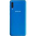 Smartfon Samsung Galaxy A50 A505F DS 4/128GB - niebieski
