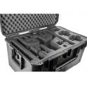 Dron DJI Inspire 1 Pro | Black Edition + walizka