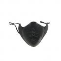 Maska antysmogowa Xiaomi Airwear