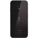 Smartfon Nokia 4.2 DS - 2/16GB czarny
