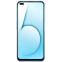 Smartfon Realme X50 - 6/128GB srebrny