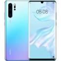 Smartfon Huawei P30 PRO Dual SIM - 6/128GB Opal