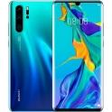 Smartfon Huawei P30 PRO Dual SIM - 6/128GB Aurora niebieski [polska dystrybucja]