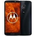 Smartfon Motorola Moto G6 Play DS 3/32GB - Indigo