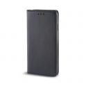 Etui Portfel Flip Magnet SAMSUNG J4+ J4 plus czarne