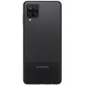 Smartfon Samsung Galaxy A12 A125F DS 4/64GB - czarny