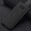 Etui Full 360 SAMSUNG A6 2018 czarne