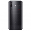 Smartfon Xiaomi Mi 8 PRO - 8/128GB Transparent GLOBAL