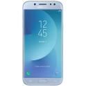 Smartfon Samsung Galaxy J5 J530F DS 2/16GB - Niebieski